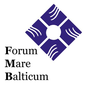 forum mare balticum log