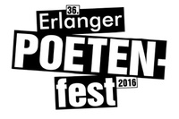 On 26th August the Baltic Sea Library will be presented in the translators' workshop at Poetenfest Erlangen