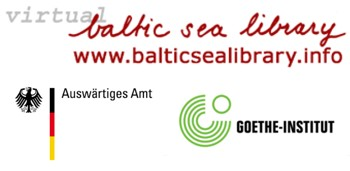 baltic_sea_library